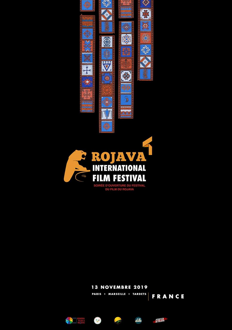 Rojava International Film Festival